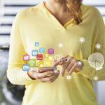 Engeroff Kommunikation- Social-Media